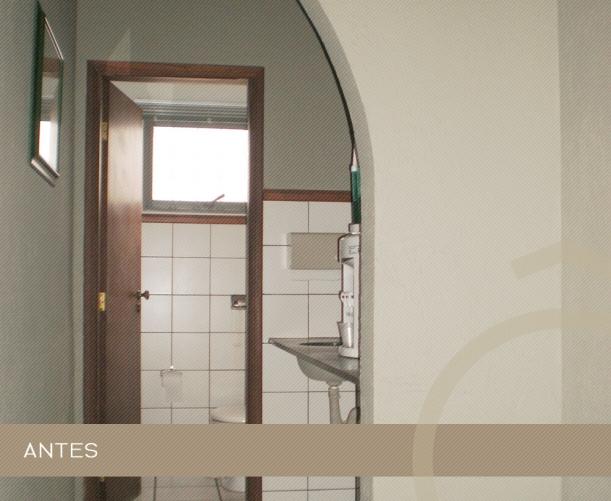 caro-nunes-projetos-retrofit-clinica-interna-03