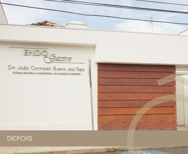 caro-nunes-projetos-retrofit-clinica-interna-05