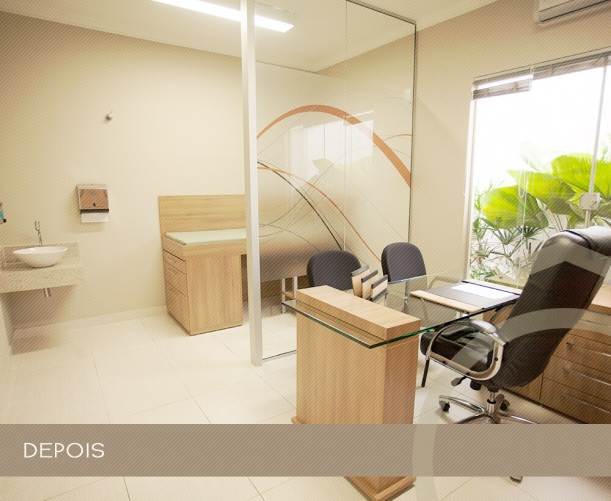 caro-nunes-projetos-retrofit-clinica-interna-08