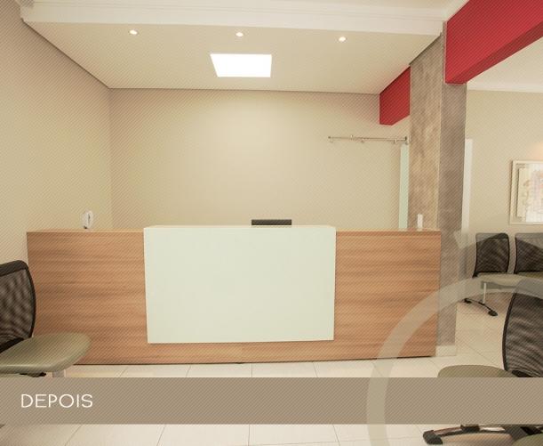 caro-nunes-projetos-retrofit-clinica-interna-09