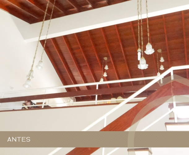 caro-nunes-projetos-retrofit-residencial-ab-interna-01
