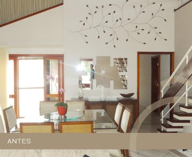 caro-nunes-projetos-retrofit-residencial-ab-interna-02
