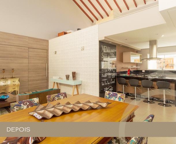 caro-nunes-projetos-retrofit-residencial-ab-interna-05
