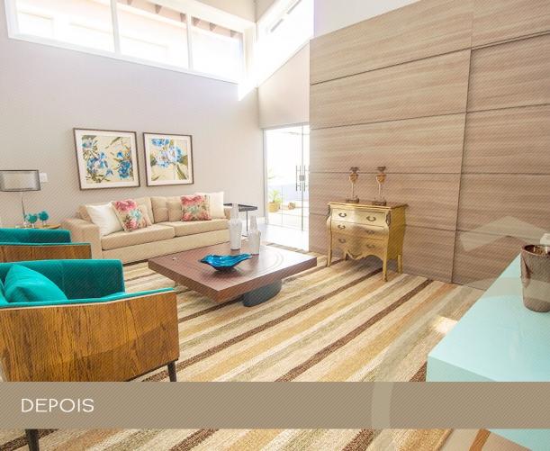 caro-nunes-projetos-retrofit-residencial-ab-interna-06