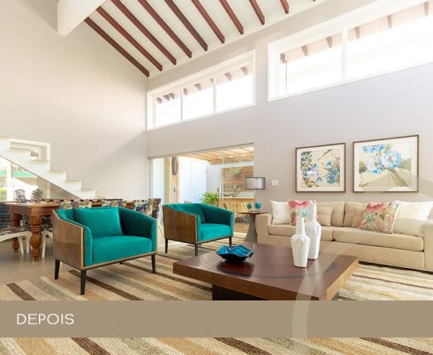 caro-nunes-projetos-retrofit-residencial-ab-interna-07
