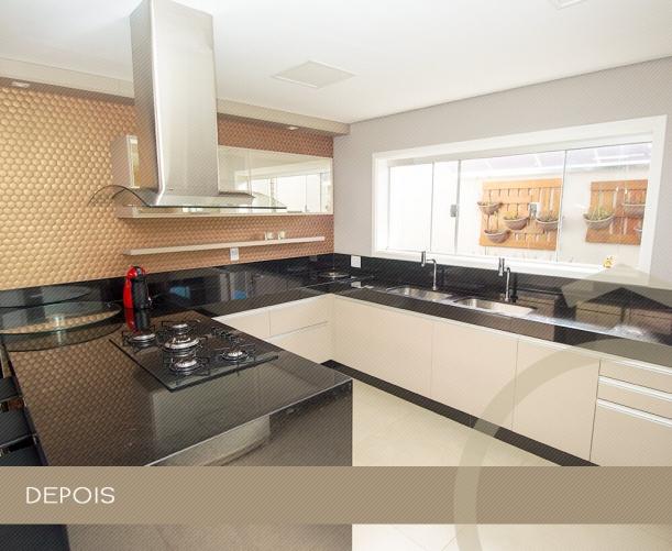 caro-nunes-projetos-retrofit-residencial-ab-interna-08