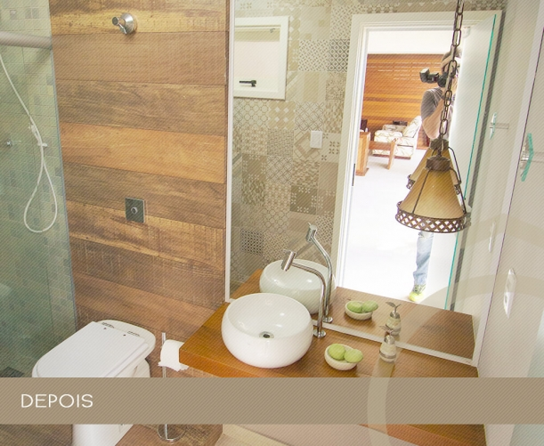 caro-nunes-projetos-retrofit-residencial-ab-interna-10