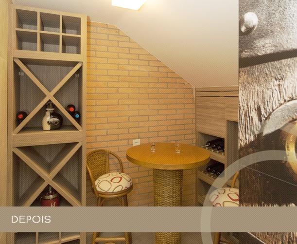 caro-nunes-projetos-retrofit-residencial-ab-interna-11