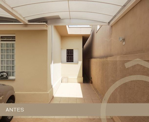 caro-nunes-projetos-retrofit-residencial-ih-interna-03