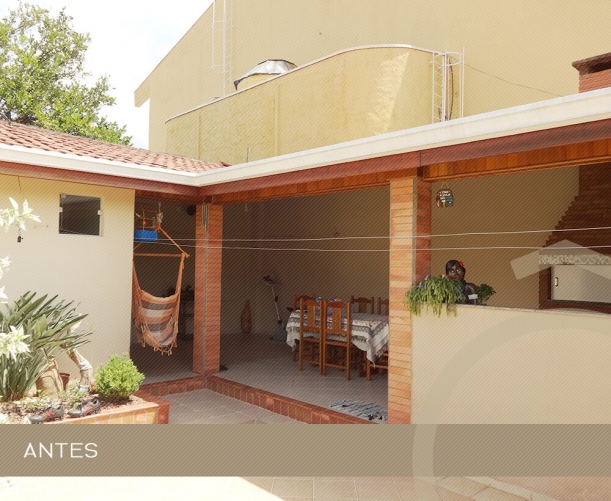 caro-nunes-projetos-retrofit-residencial-ih-interna-04