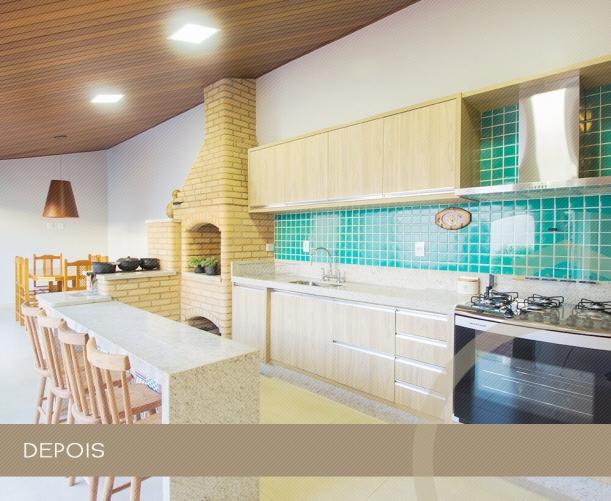 caro-nunes-projetos-retrofit-residencial-ih-interna-10