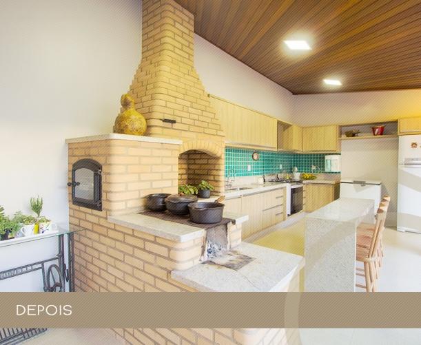 caro-nunes-projetos-retrofit-residencial-ih-interna-11