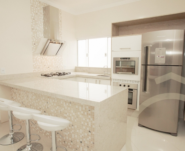 caro-nunes-projetos-residencial-residencial-IM-interna-03