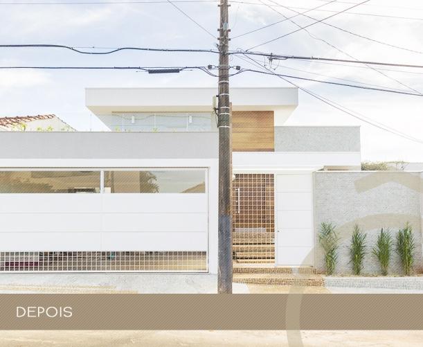 caro-nunes-projetos-retrofit-residencial-lc-interna-04