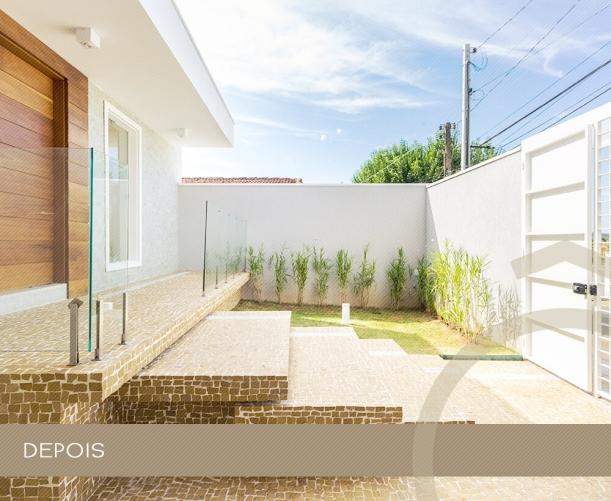 caro-nunes-projetos-retrofit-residencial-lc-interna-06