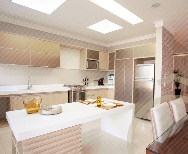 caro-nunes-projetos-residencial-residencial-LT-interna-02