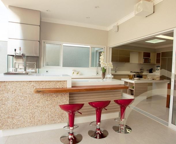 caro-nunes-projetos-residencial-residencial-LT-interna-03