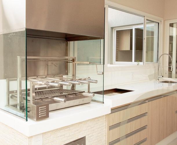 caro-nunes-projetos-residencial-residencial-LT-interna-04