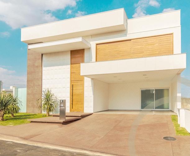 caro-nunes-projetos-residencial-MJ-interna-01