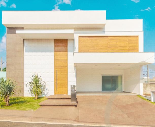 caro-nunes-projetos-residencial-MJ-interna-02