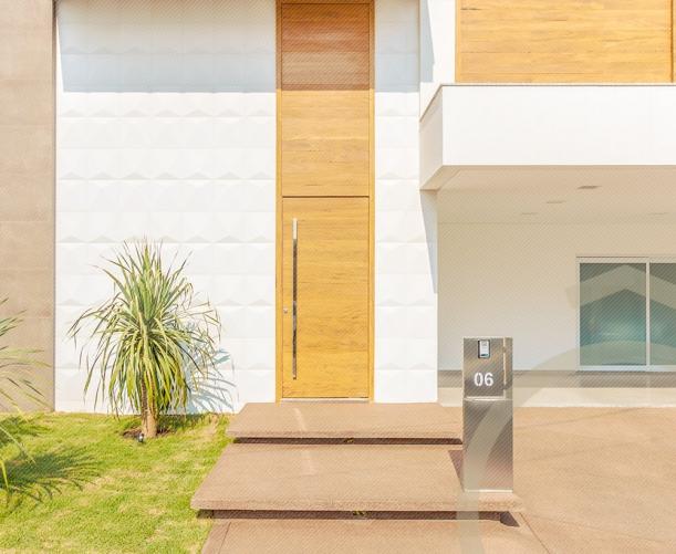 caro-nunes-projetos-residencial-MJ-interna-03