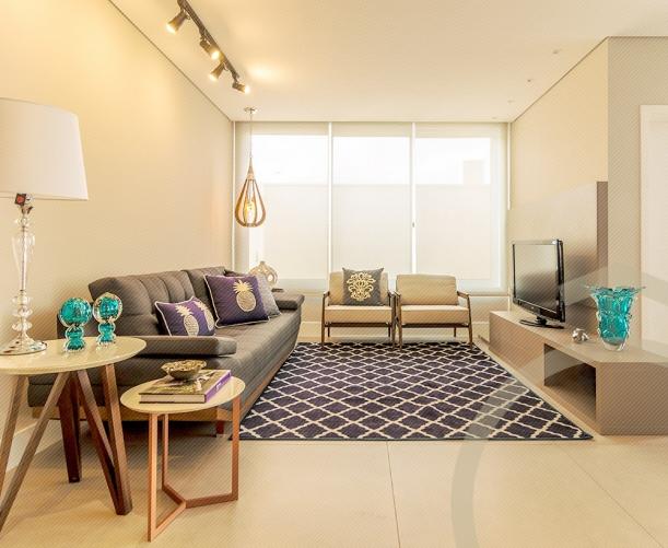 caro-nunes-projetos-residencial-MJ-interna-04