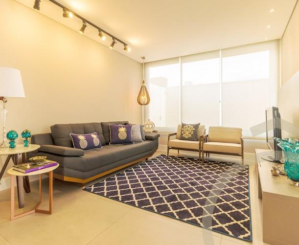caro-nunes-projetos-residencial-MJ-interna-05