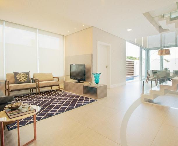 caro-nunes-projetos-residencial-MJ-interna-07