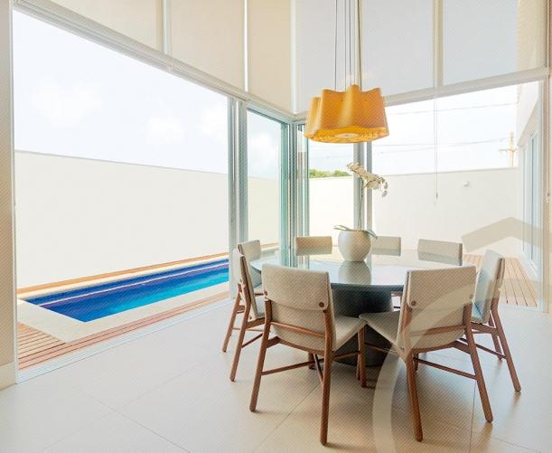 caro-nunes-projetos-residencial-MJ-interna-08