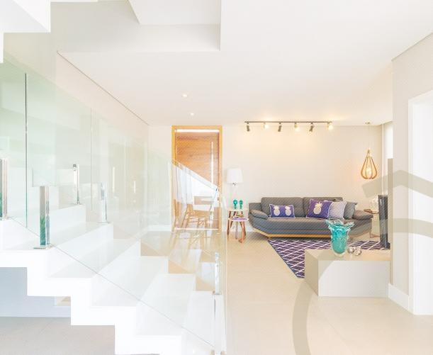 caro-nunes-projetos-residencial-MJ-interna-09