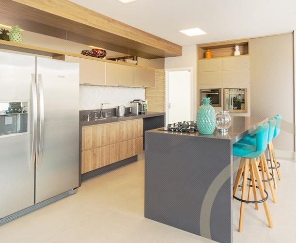 caro-nunes-projetos-residencial-MJ-interna-10