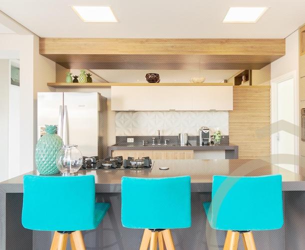 caro-nunes-projetos-residencial-MJ-interna-11