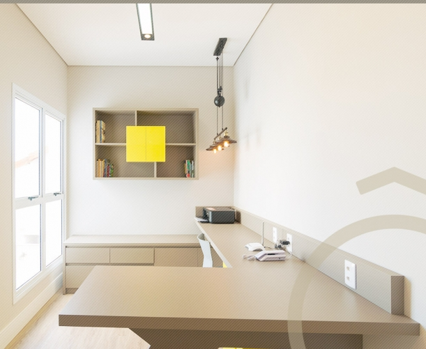 caro-nunes-projetos-residencial-MJ-interna-12