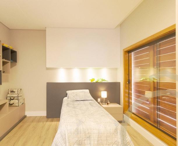 caro-nunes-projetos-residencial-MJ-interna-13