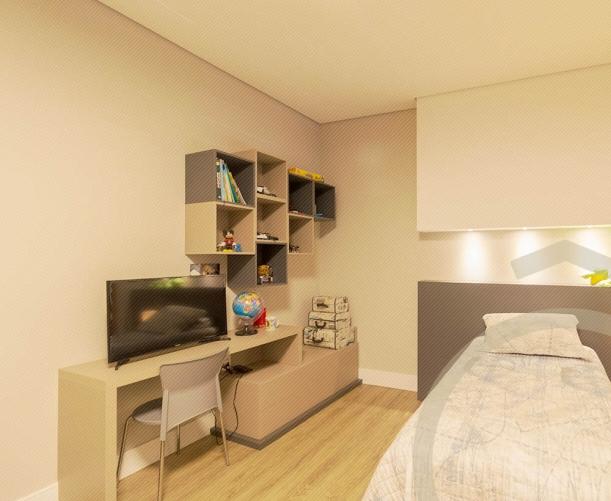 caro-nunes-projetos-residencial-MJ-interna-14