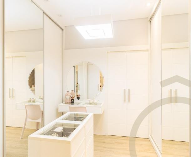 caro-nunes-projetos-residencial-MJ-interna-16