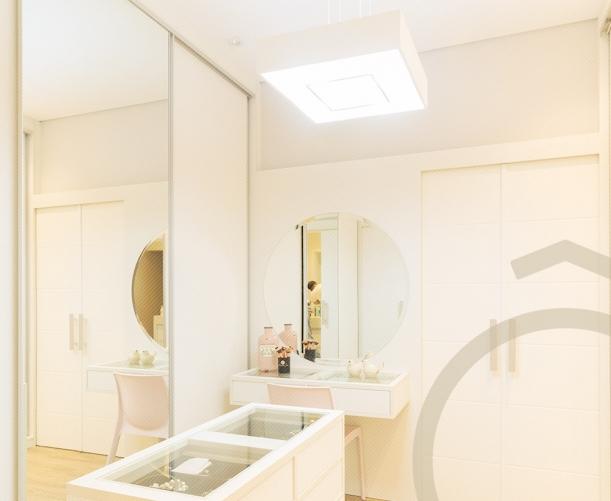 caro-nunes-projetos-residencial-MJ-interna-17