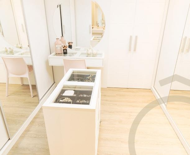 caro-nunes-projetos-residencial-MJ-interna-18