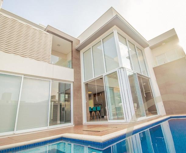 caro-nunes-projetos-residencial-MJ-interna-19