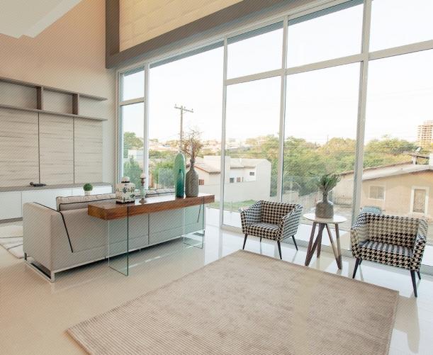 caro-nunes-projetos-residencial-residencial-MR-interna-01