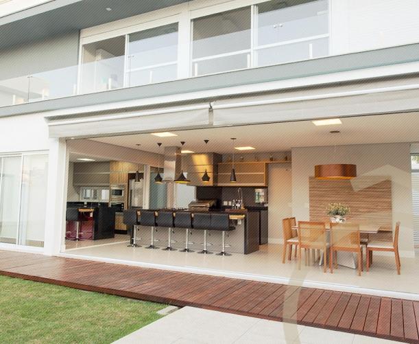 caro-nunes-projetos-residencial-residencial-MR-interna-04