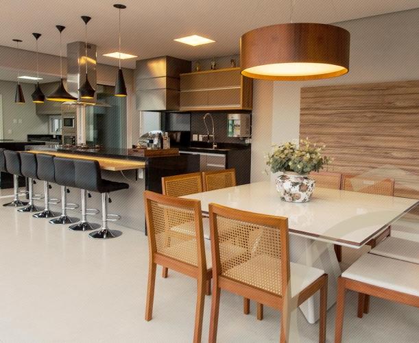 caro-nunes-projetos-residencial-residencial-MR-interna-05