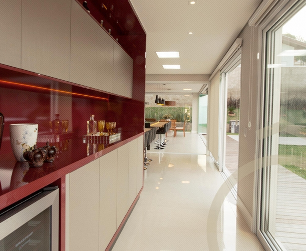 caro-nunes-projetos-residencial-residencial-MR-interna-06