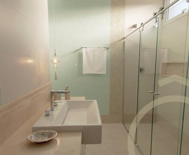 caro-nunes-projetos-residencial-residencial-MR-interna-07