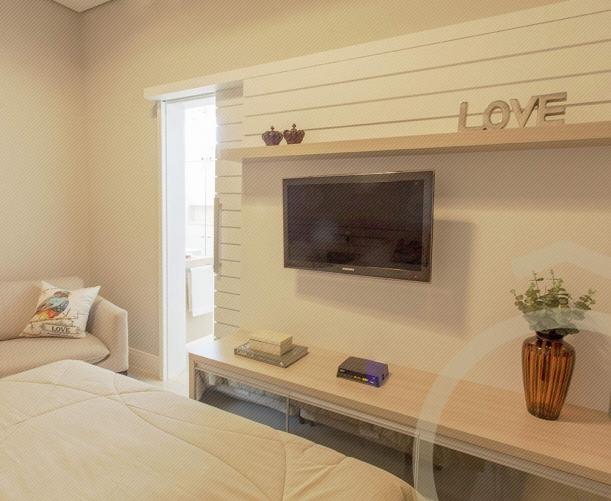caro-nunes-projetos-residencial-residencial-MR-interna-08