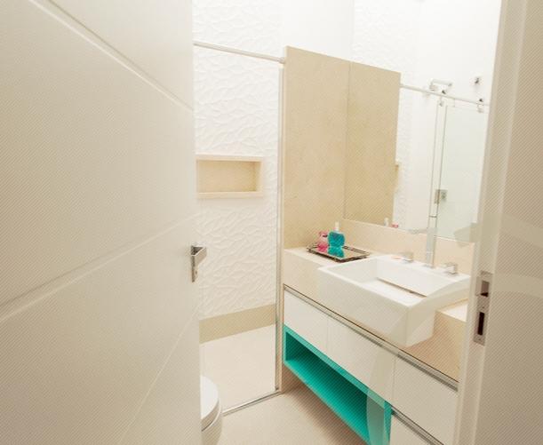 caro-nunes-projetos-residencial-residencial-MR-interna-09