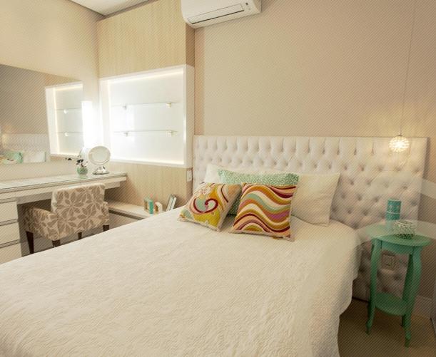 caro-nunes-projetos-residencial-residencial-MR-interna-10