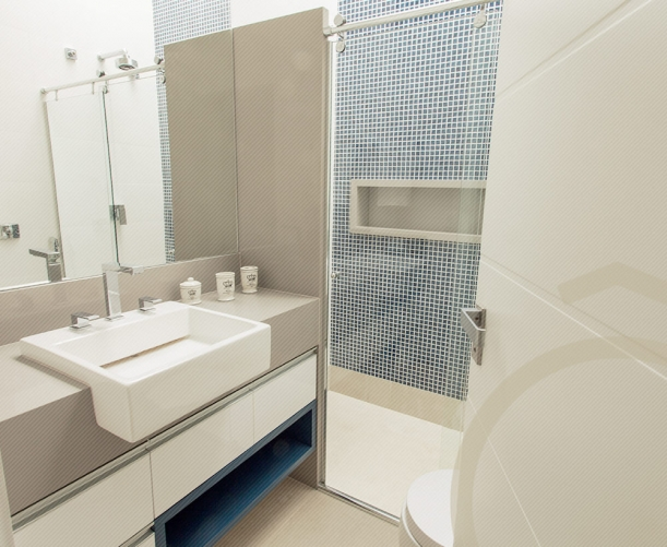 caro-nunes-projetos-residencial-residencial-MR-interna-12