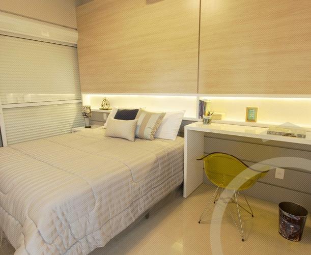 caro-nunes-projetos-residencial-residencial-MR-interna-13
