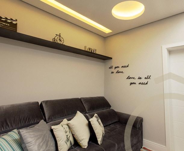 caro-nunes-projetos-residencial-residencial-MR-interna-14